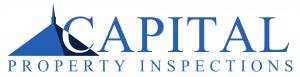 Capinspections.com